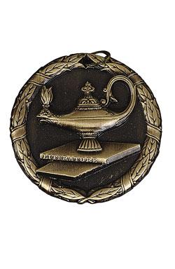 award250